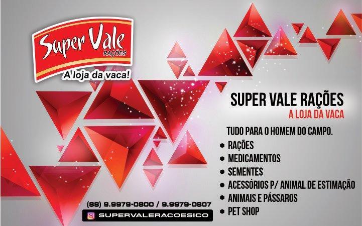 SUPER VALE